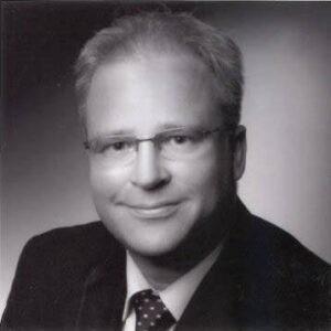 Michael Hafner, ein zufriedener Kunde von iMapping - einer digitalen Alternative zur Mind Map.